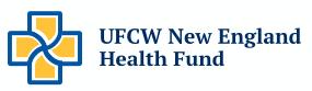 UFCW NE Health Fund